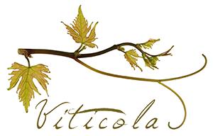 viticola-logo
