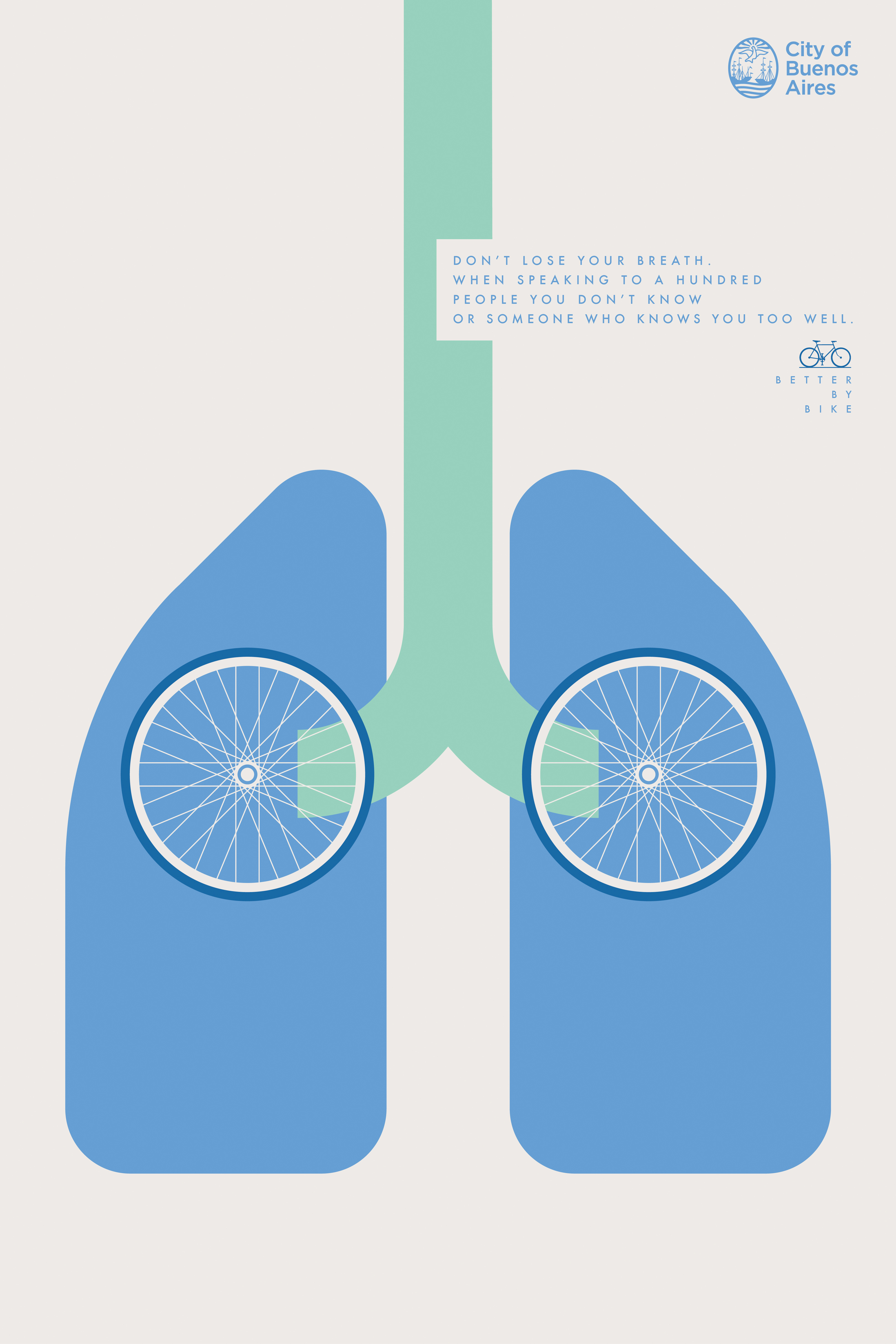BICI_Lungs