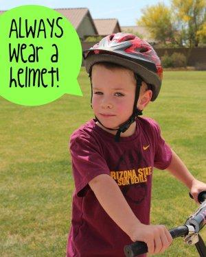 wear-helmets