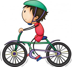cartoon-cyclist-300x280