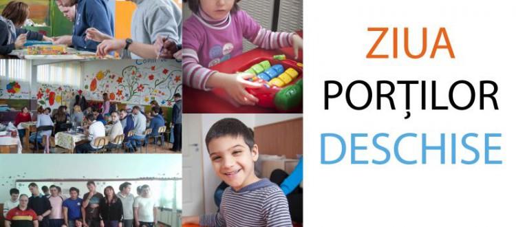 PORTI2-750x330