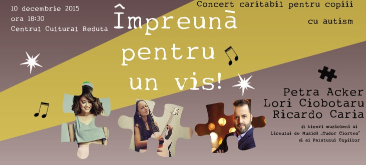 concert-site-3-731x330.jpg