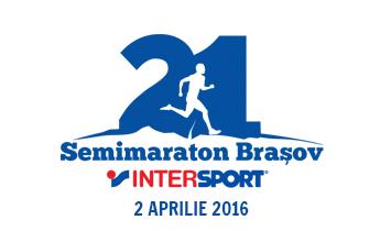 semimaraton-logo